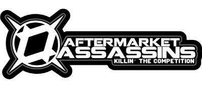 aftermarket-assasins-logo