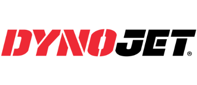 dyno-jet-logo