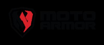 moto-armor-logo