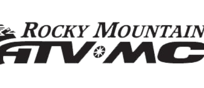 rocky-mountain-atv-logo