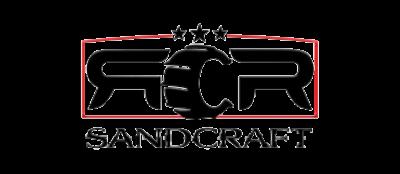 sandcraft-rcr-logo
