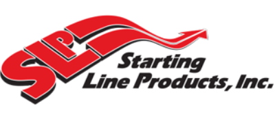 starting-line-products-inc-logo