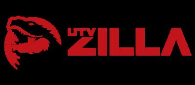 utv-zilla-logo