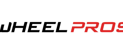 wheel-pros-logo