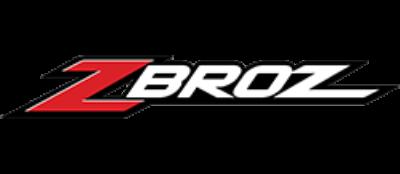 zbroz-racing-logo